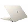 Laptop HP Envy 13-aq1022TU (8QN69PA) (i5-10210U)