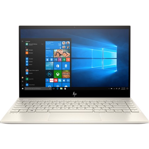 Laptop HP Envy 13-aq1023TU (8QN84PA) (i7-10510U)