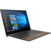 Laptop HP Envy Wood 13-aq1057TX (8XS68PA) (i7-10510U)