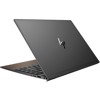 Laptop HP Envy Wood 13-aq1047TU (8XS69PA) (i7-10510U | 8GB | 512GB | Intel UHD Graphics | 13.3
