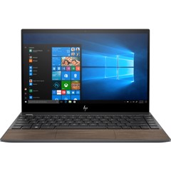 Laptop HP Envy Wood 13-aq1047TU (8XS69PA) (i7-10510U)