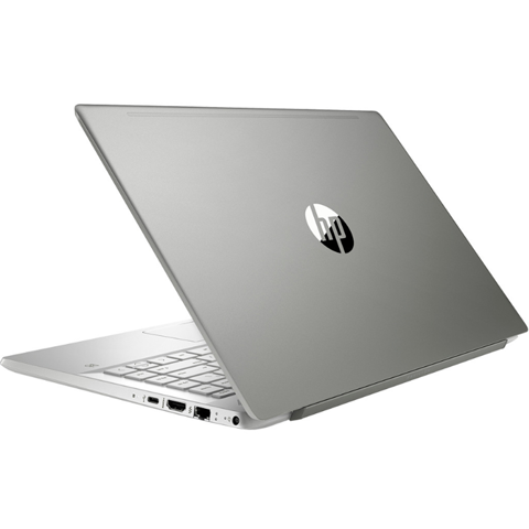 Laptop HP Pavilion 14-ce2034TU (6YZ17PA) (i3-8145U | 4GB | 1TB | Intel UHD Graphics | 14