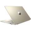 Laptop HP Pavilion 14-ce3019TU (8QP00PA) (i5-1035G1 | 4GB | 1TB | Intel UHD Graphics | 14