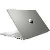 Laptop HP Pavilion 15-cs3061TX (8RE83PA) (i5-1035G1 | 8GB | 512GB | VGA MX250 2GB | 15.6