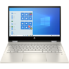 Laptop HP Pavilion x360 14-dw0061TU (19D52PA) (i3-1005G1 | 4GB | 512GB | Intel UHD Graphics | 14