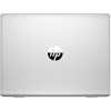 Laptop HP ProBook 430 G7 (9GQ06PA) (i5-10210U)