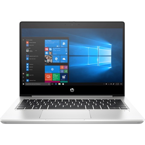 Laptop HP Probook 430 G7 (9GQ07PA) (i3-10110U)