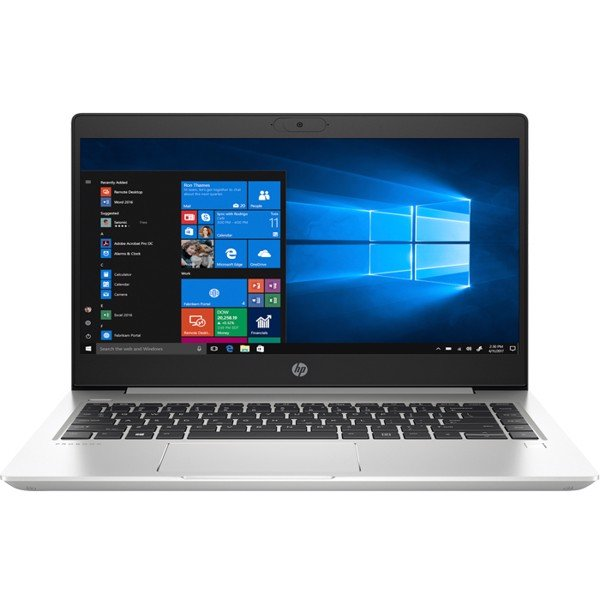 Laptop HP ProBook 440 G7 (9GQ11PA) (i7-10510U | 16GB | 512GB | Intel UHD Graphics | 14'' FHD | Win 10)