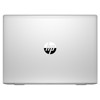 Laptop HP ProBook 440 G7 (9GQ22PA) (i5-10210U)