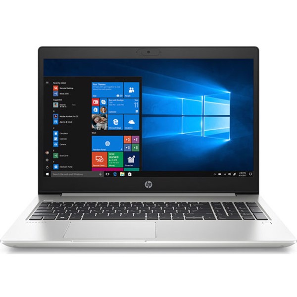 Laptop HP ProBook 450 G7 (9GQ34PA) (i5-10210U)