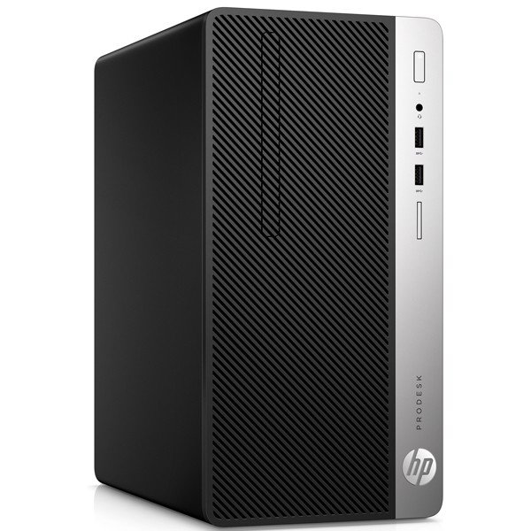 PC HP ProDesk 400 G5 MT (4ST33PA) (i5-8500)