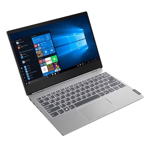 Laptop Lenovo ThinkBook 13s-IML (20RR004TVN) (i5-10210U)