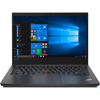 Laptop Lenovo ThinkPad E14 (20RAS0KX00) (i5-10210U | 8GB | 256GB | Intel UHD Graphics | 14