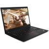 Laptop Lenovo ThinkPad T14s Gen 1 (20T0S01N00) (i5-10210U | 8GB | 512GB | Intel UHD Graphics | 14