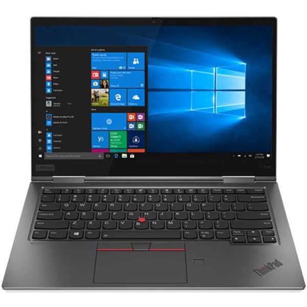 Laptop Lenovo ThinkPad X1 Yoga Gen 4 (20SA000VVN) (i5-10210U)