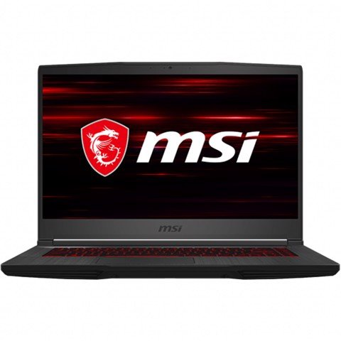 Laptop MSI GF65 Thin 10SER-622VN (i7-10750H)