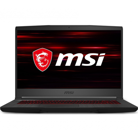Laptop MSI GF65 Thin 9SD-070VN (i5-9300H | 8GB | 512GB | VGA GTX 1660Ti 6GB | 15.6