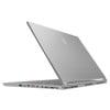 Laptop MSI P65 8RE-069VN (i7-8750H | 16GB | 256GB | VGA GTX 1060 6GB | 15.6