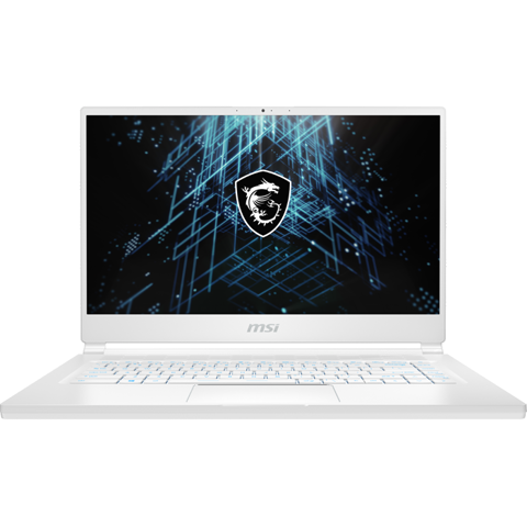 Laptop MSI Stealth 15M A11SDK-060VN (i7-1185G7 | 16GB | 512GB | VGA GTX 1660Ti 6GB | 15.6