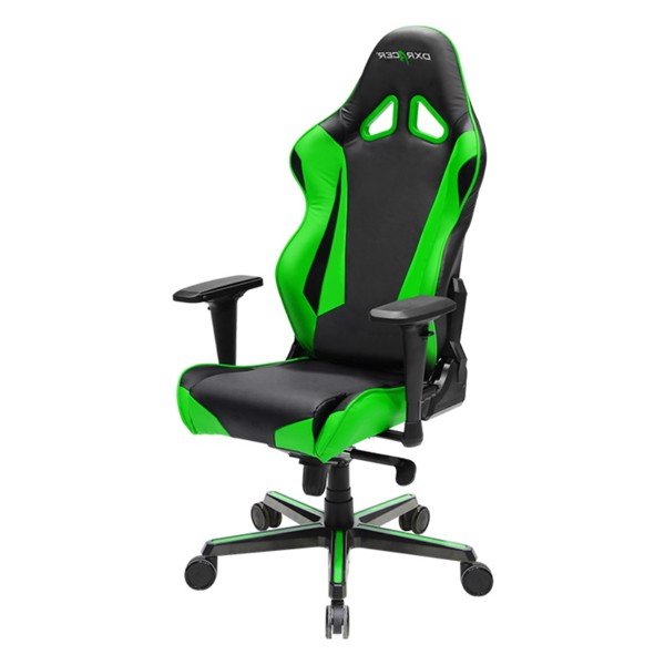 Ghế DxRacer Racing Pro Series RV001-NE