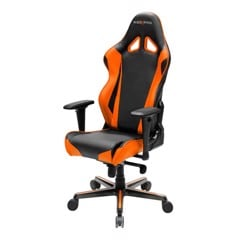 Ghế DxRacer Racing Pro Series RV001-NO