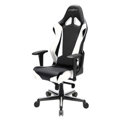 Ghế DxRacer Racing Pro Series RV001-NW