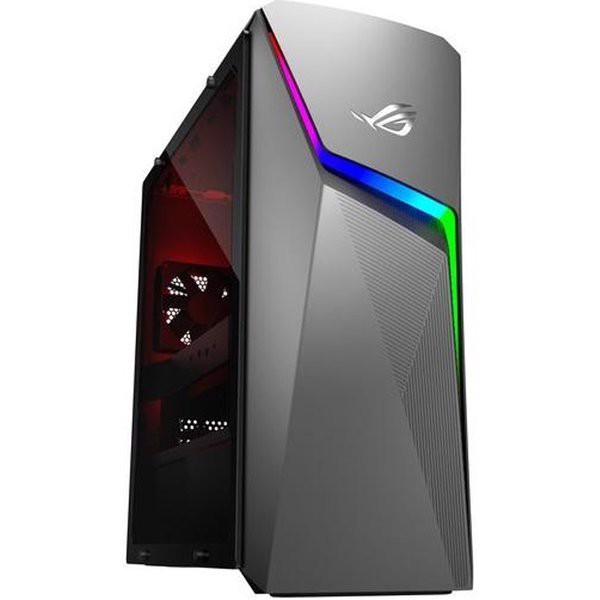 PC ASUS ROG Strix GL10CS-VN023T (i5-9400)
