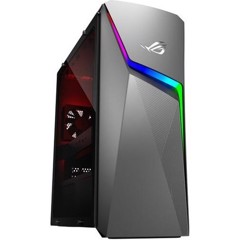 PC ASUS ROG Strix GL10CS-VN021T (i5-9400)