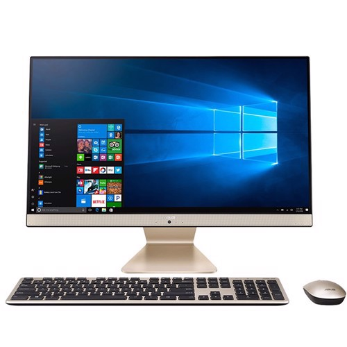 PC ASUS AIO VIVO V241FAT-BA067T (i3-8145U)