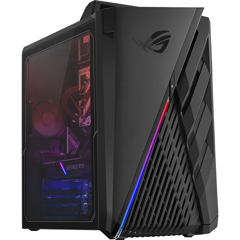 PC ASUS ROG Strix G35DX-VN010T (R7-5800X | 16GB | 1TB | VGA RTX 3070 8GB | Win 10)