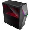 PC ASUS ROG Strix GL10CS-VN004T (i5-9400)
