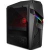 PC ASUS ROG Strix GL12CX-VN003T (i7-9700K)