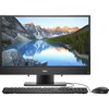 PC Dell AIO Inspiron 3280B (i5-8265U)