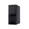 PC Dell Vostro 3670 MT (J84NJ21) (i7-8700, GTX 1050 2GB)