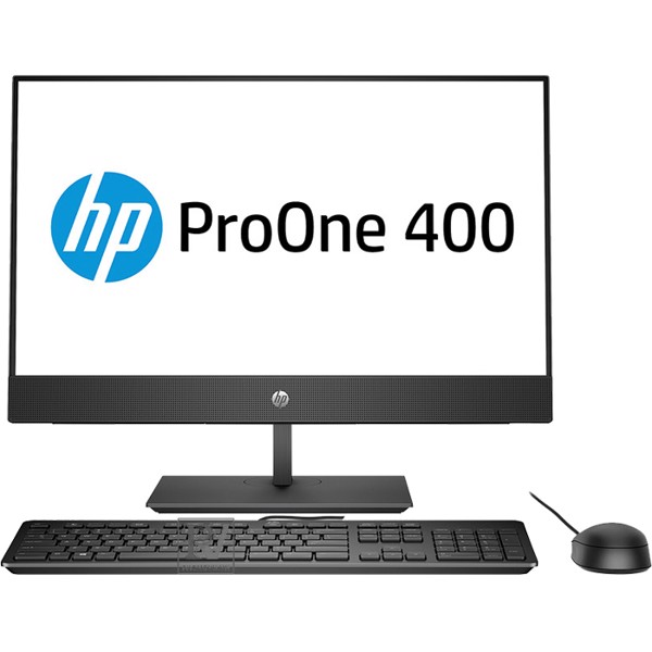 PC HP AIO ProOne 400 G4 (4YL96PA) (i5-8500T)