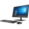 PC HP AIO ProOne 600 G4 (4YL97PA) (i3-8100T)