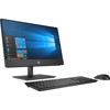 PC HP AIO ProOne 600 G4 (4YL98PA) (i5-8500T)