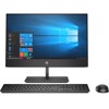 PC HP AIO ProOne 600 G4 (4YL99PA) (i7-8700T)
