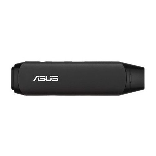 PC ASUS Vivo Stick TS10-B179D