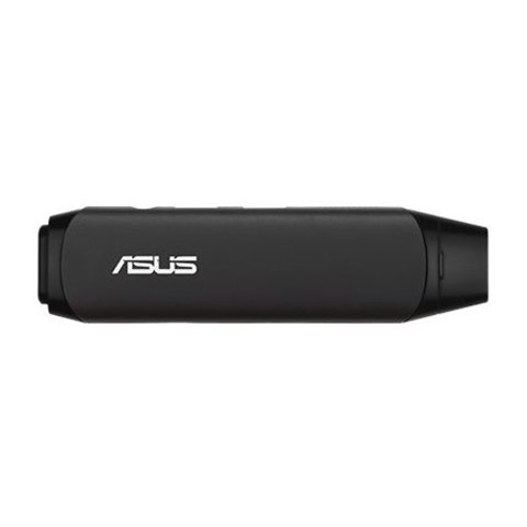 PC ASUS Vivo Stick TS-10