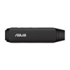 PC ASUS Vivo Stick TS10-B151D