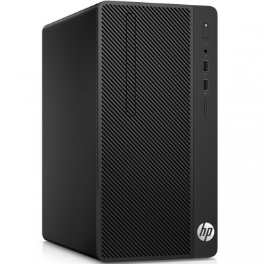 PC HP 280 G3 MT (3EV19PA) (i5-7500)