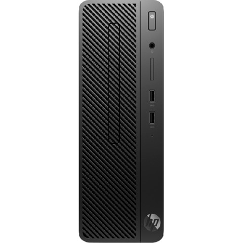 PC HP 280 G3 SFF (4MD69PA) (i5-8400)