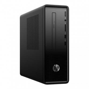 PC HP 290-p0024d (4LY06AA)