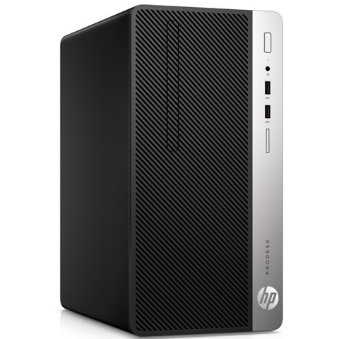 PC HP ProDesk 400 G5 MT (4ST30PA) (i7-8700)