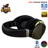 Tai nghe ASUS ROG Strix Fusion 700 Bluetooth