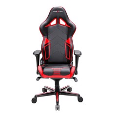 Ghế DxRacer RACING RV131-NR