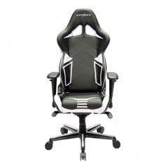 Ghế DxRacer RACING RV131-NW