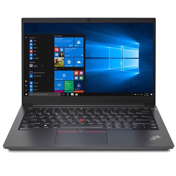 "Laptop Lenovo Thinkpad E14 Gen 2-ITU (20TA002MVA) (i7-1165G7 | 8GB | 512GB | 14"" FHD 