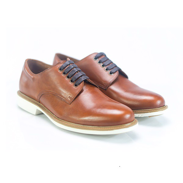 Dressker Shoes
